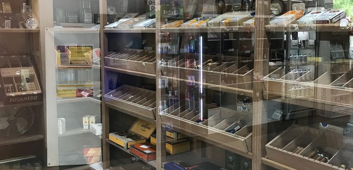 Shisha precios en Leganés el mejor precio de sisha
