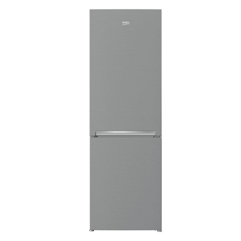 COMBI BEKO RCNA320K20PT 185X60 TITANIO A+ ---369€: Productos y Ofertas de Don Electrodomésticos Tienda online