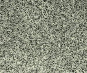 Ventajas de los revestimientos de granito