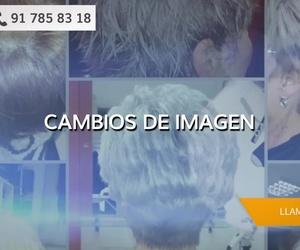 Peluquería mujer-hombre en Madrid | Salón de Belleza Destello's