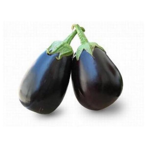 Destacamos: Productos de alimentación de Frutas Bermejo, S.L.