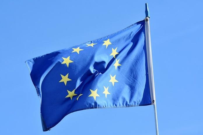 Garantía europea: Servicios de AM Multimarca A Mariña