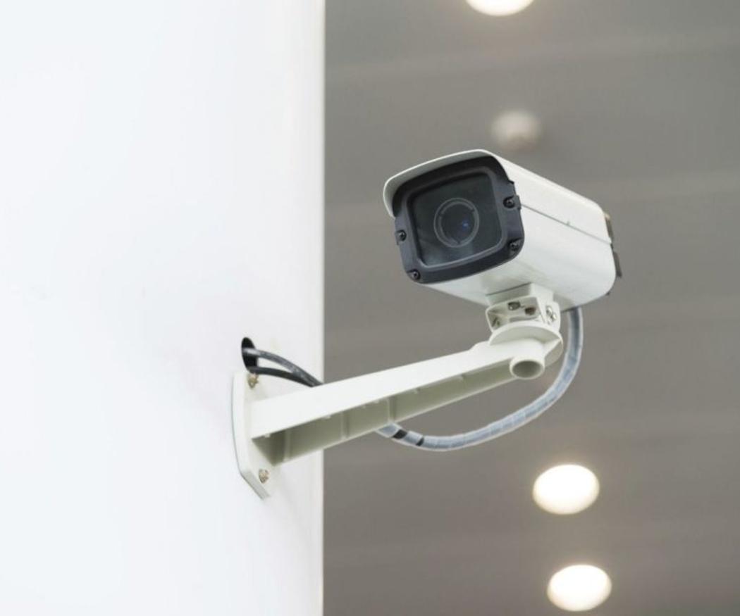 Ventajas de las cámaras de videovigilancia