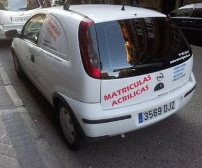 Servicio Técnico de la marca Welldone en Madrid |A.M. Tecnicar