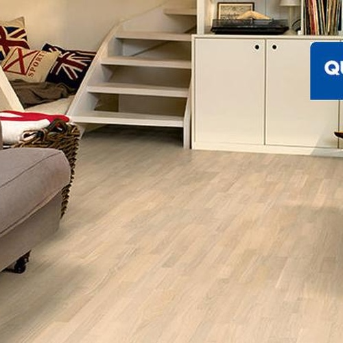 QUICK STEP PARQUET MADERA COMPACT