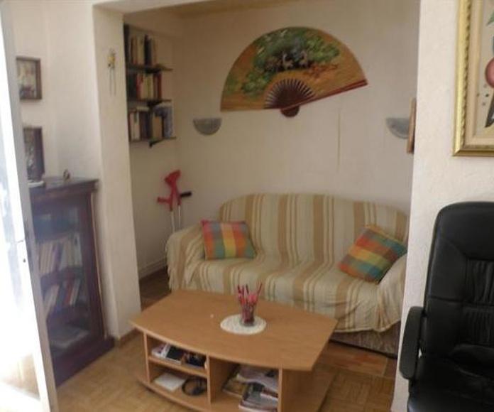 Villa Negocio + 1 Apart + 1 Estudio Paguera. Ref: 1025. Precio 595.000€: InfoHouseServices Inmobiliaria de Info House Services