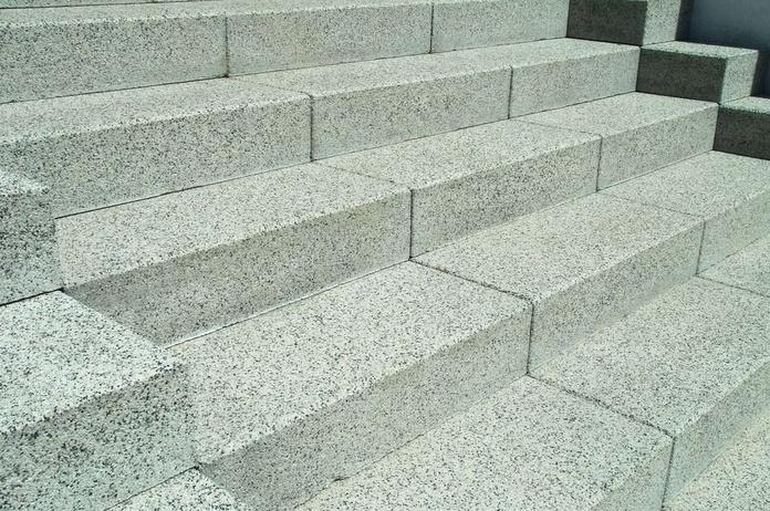 Granitos: Catálogo de Mármoles Hidalgo