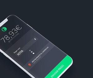App para hacer pagos con tus criptomonedas en tus comercios cotidianos