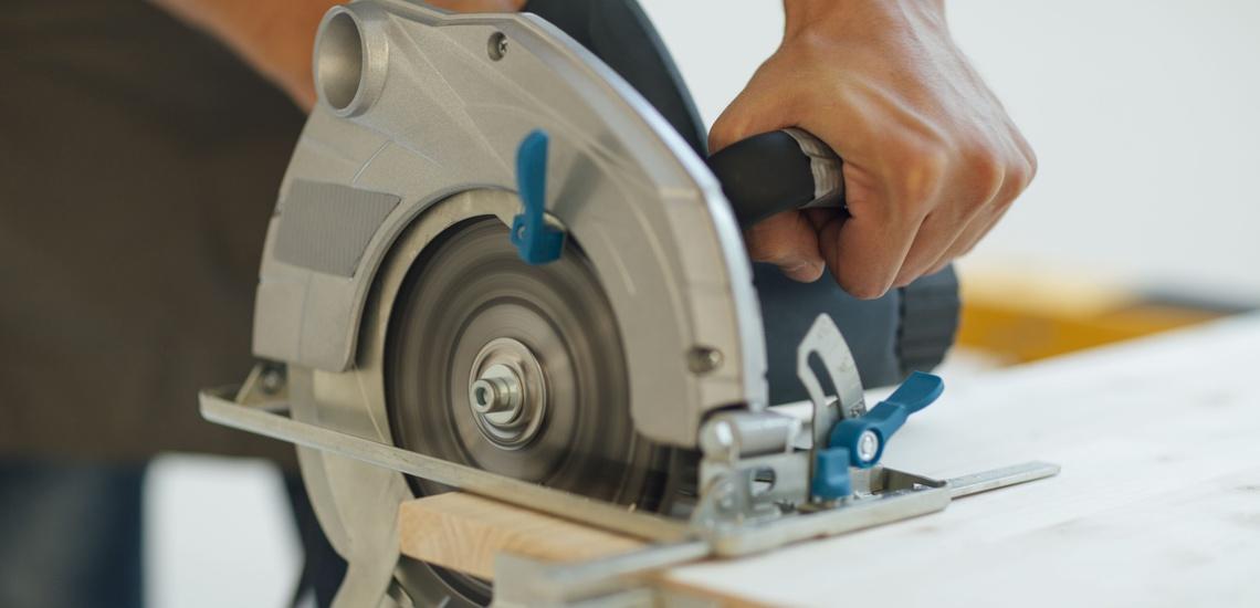 Venta de herramientas de corte en Guipúzcoa para todo tipo de industrias