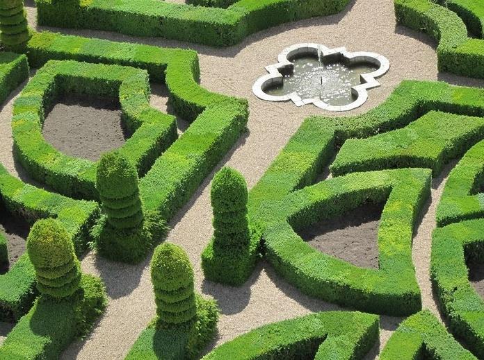 Diseño de jardines : Trabajos  de Jardiner Zamora