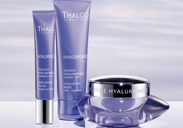 Productos Thalgo