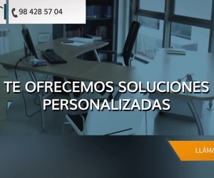 Asesorías de empresa en La Felguera | Asesoría Aldar