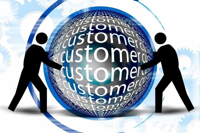 Accede a tu de Área clientes