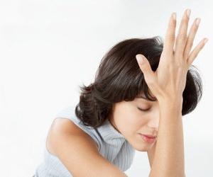 Todos los productos y servicios de Psicólogos: Instituto Psiquiátrico Ipsias