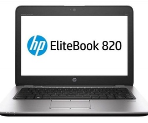 Hp Elitebook 820 G2 i7 5ª Generación