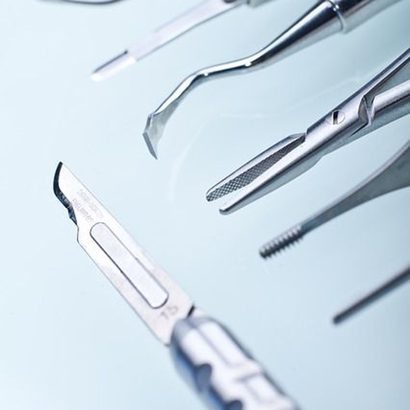 Rehabilitación oral: Tratamientos de Clínica Dental Doctor Cortés FC