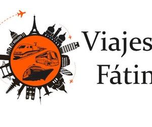 VIAJE AL CENTENARIO DE LA VIRGEN DE FÁTIMA  8DÍAS 450€ PENSIÓN COMPLETA