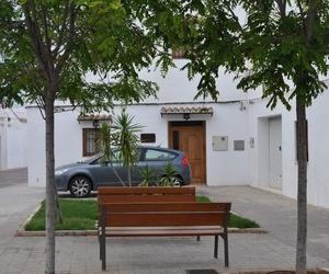 Galería de Alquiler de habitaciones y pisos en Náquera   Vicente Eulogio Sánchez