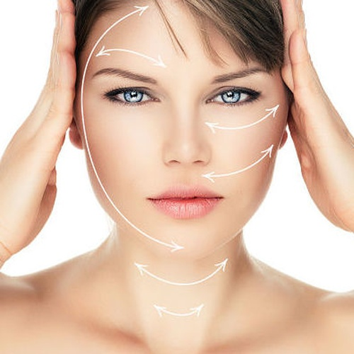 Mesoterapia facial en Oviedo