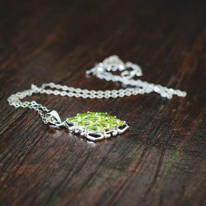 Consejos para almacenar tus joyas
