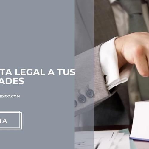 Abogados de familia en Bilbao | Gonzalo Cortina Olmedo
