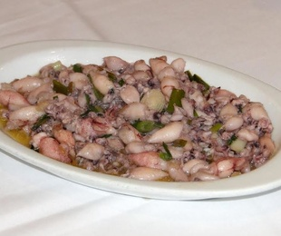 Chipiajitos