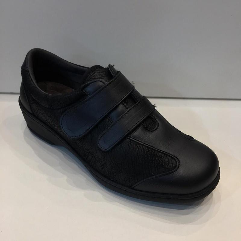 Zapatos Mujer: Catálogo de Calçats Llinàs
