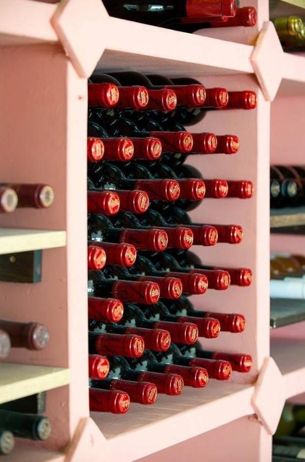 Carta de vinos Restaurante : Carta y Servicios de Restaurante Beach Coktail Bar Cana Sofía