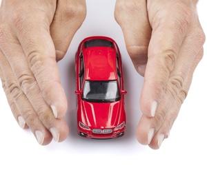 Seguros de coche