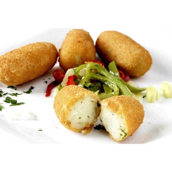 Menú Nº 2: Menús y carta de Deustoarrak Restaurante