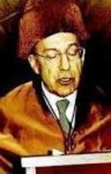 José Antonio Jiménez Salas
