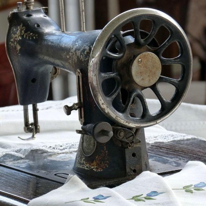 Textiles de fibra natural