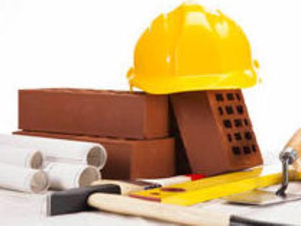 Proyectos de reformas Alicatne