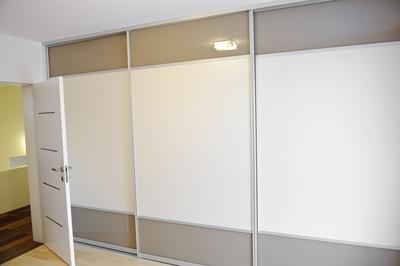 Todos los productos y servicios de Carpintería de aluminio, metálica y PVC: Alemar