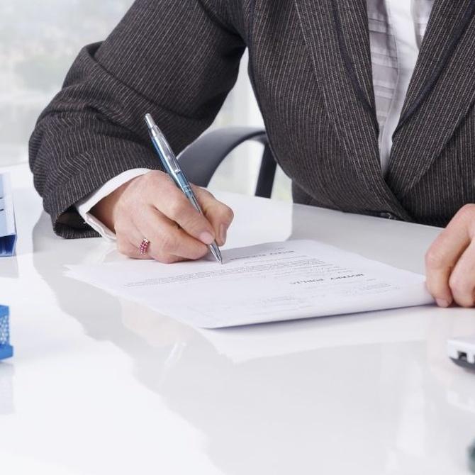 La importancia de la preparación del juicio