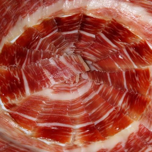 Curso cortador de jamón Sabadell
