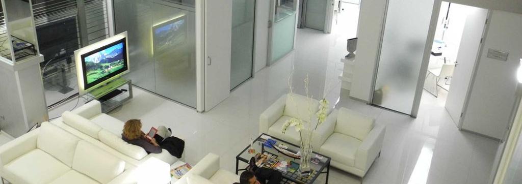 Rejuvenecimiento facial sin cirugía en Tenerife   Centro Médico Milenium