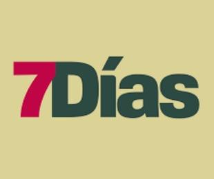 OFERTA: Estancia Mínima de 7 días