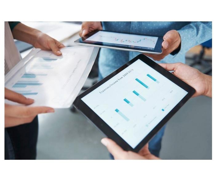 Asesores de telecomunicaciones: Servicios de Mytelcom
