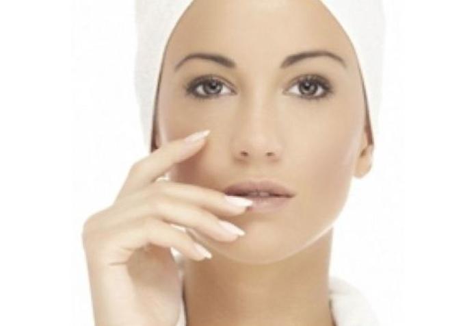 Tratamiento Esplendor y Belleza - Massada: Tratamientos y Productos  de Chic Beauty Center