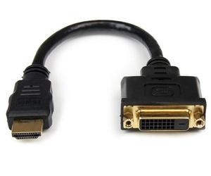 Todos los productos y servicios de Servicios informáticos: SH Sistemas Informáticos