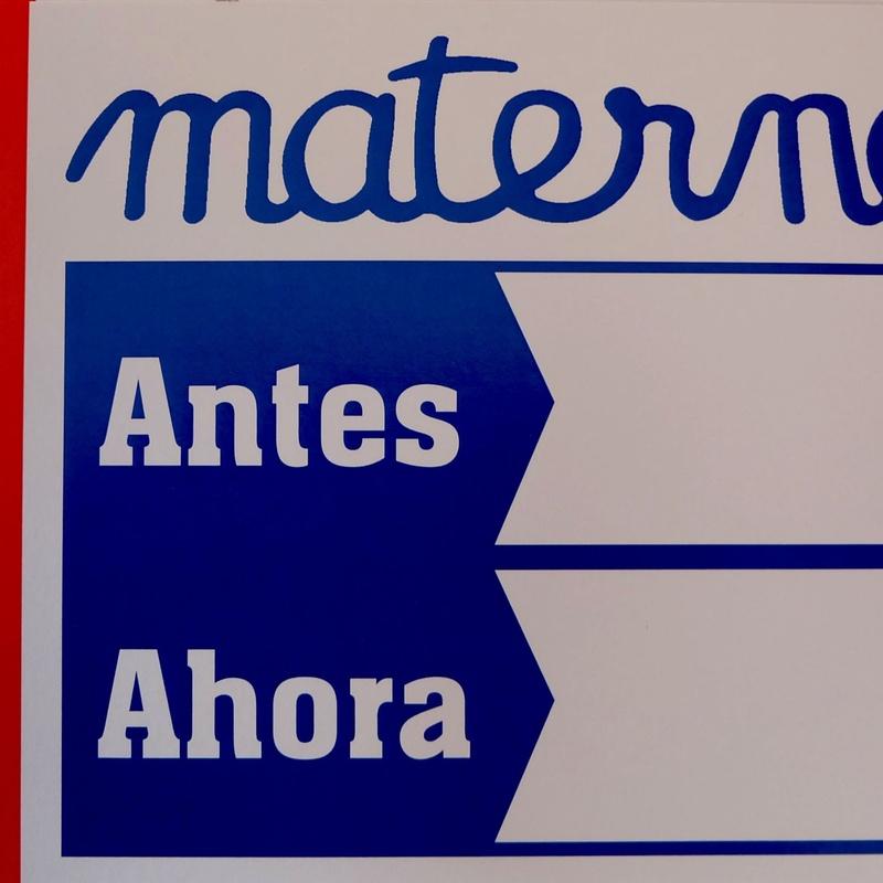 O F E R TA S    MATERNA HOSPITALET: Productos y servicios de Materna|Productos para bebé con los precios más bajos