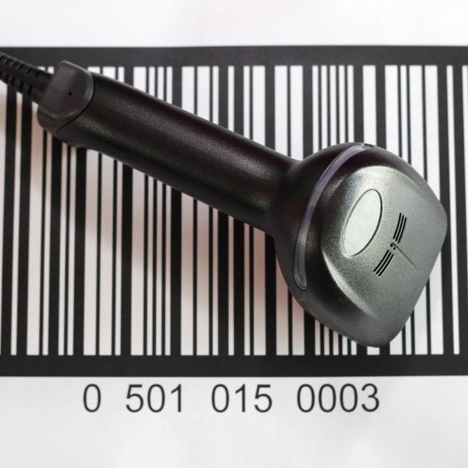 Algunas ventajas del etiquetado electrónico
