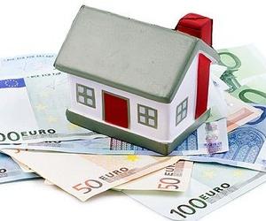 Servicios inmobiliarios en Ourense