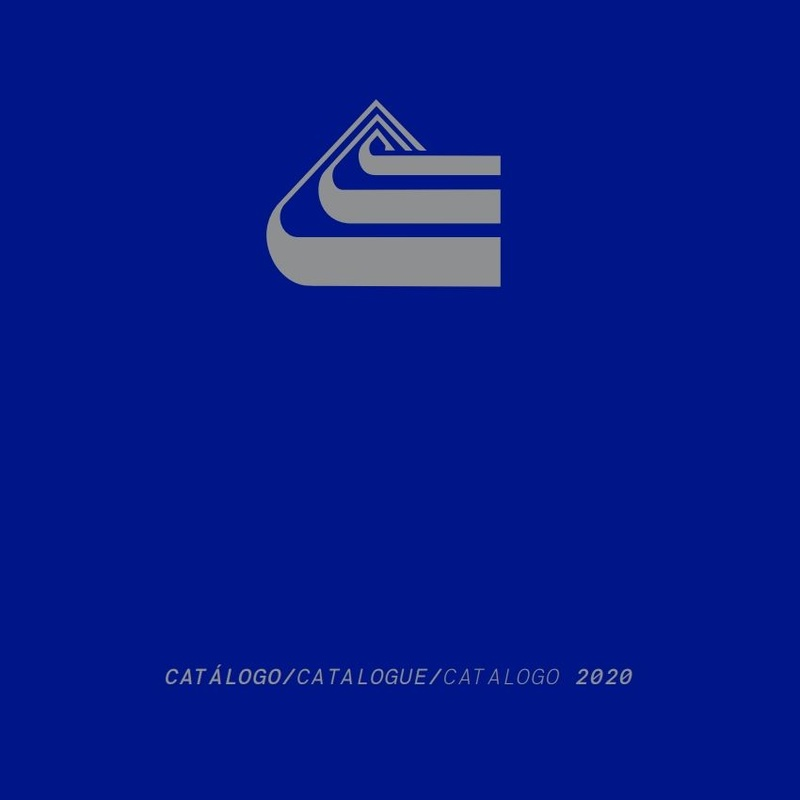 Catálogo 2020: Catálogos y servicios de Trofeos Aka