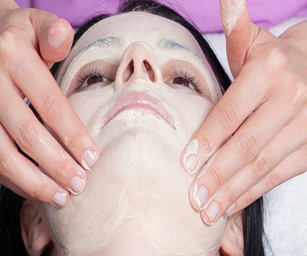 La importancia de la hidratación facial