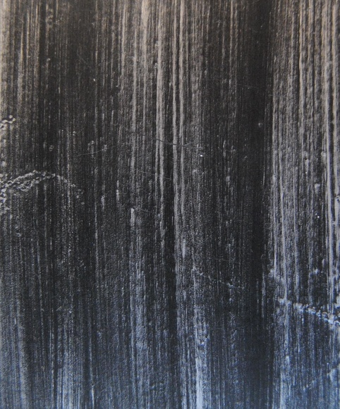 Hierro patinado Negro-Plata: Catálogo de Casa Nativa