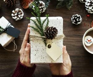 La utilidad de los regalos de empresa