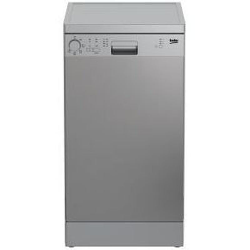LAVAVAJILLAS BEKO DFS05011X 45/CMS INOX 10/CUBIERTOS A+ ---280€: Productos y Ofertas de Don Electrodomésticos Tienda online
