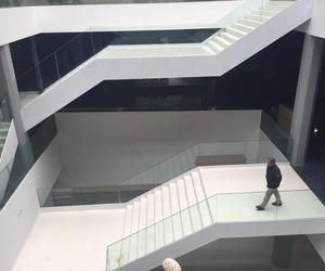 Biblioteca Universidad de Deusto